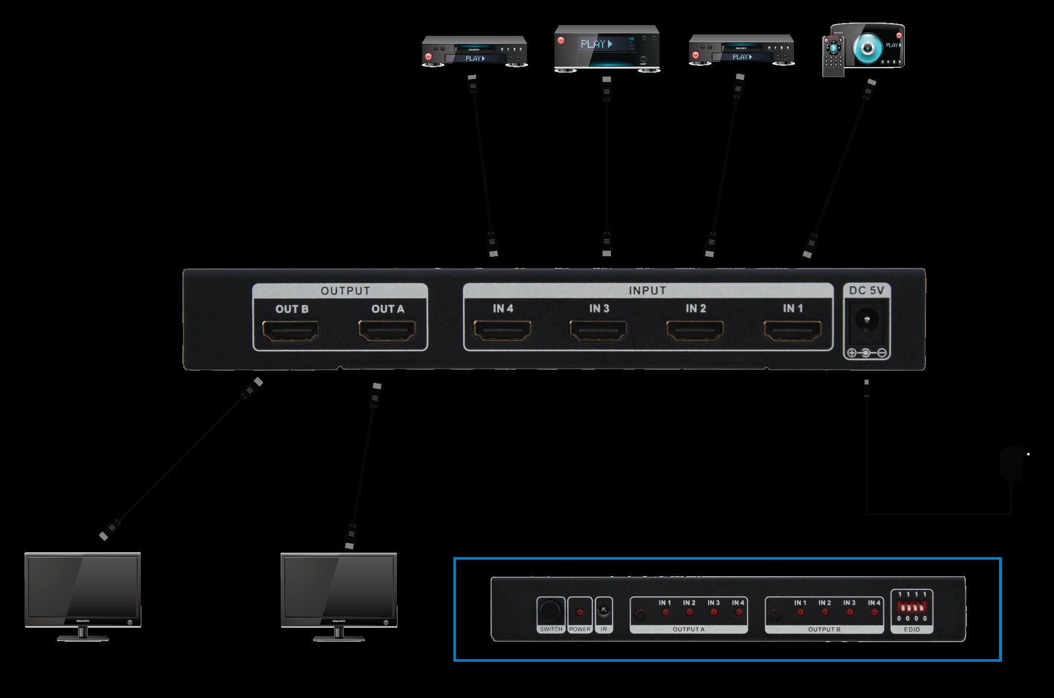h4x2-4k-application.png