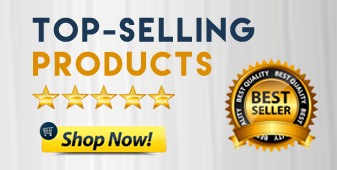 Top Selling Products