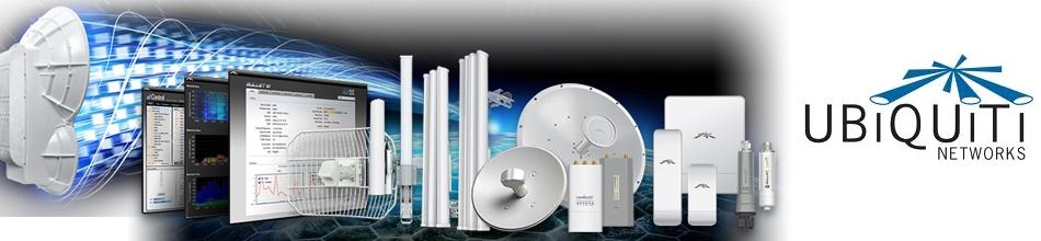 Uniview IP Cameras and NVRs